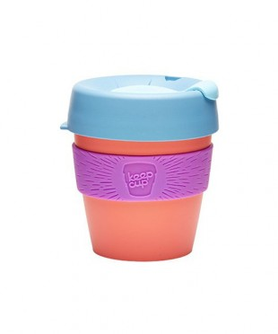 Keep Cup Original Apricot S