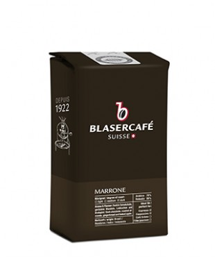 Blasercafe Marrone (250 г)